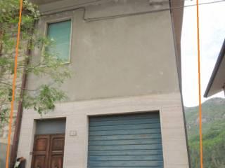 Foto - Casa indipendente Strada Statale via Salaria 14, Frazione Centrale, Acquasanta Terme