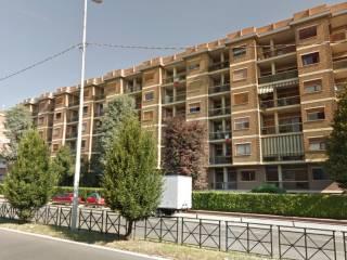 Foto - Trilocale corso Francia 141, Rivoli
