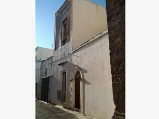 Foto - Villa unifamiliare via Crocefisso 7, Taviano