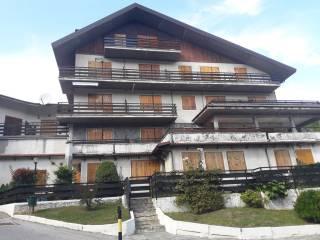 Foto - Appartamento via Gran Baita 4, Roccaforte Mondovì