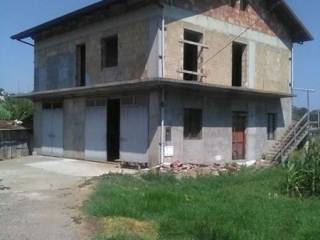 Foto - Appartamento via Fulvio Palmieri, San Vito sullo Ionio