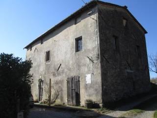 Foto - Rustico / Casale Località Ciciana, Ciciana, Lucca