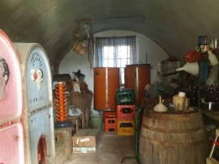 Foto - Rustico / Casale, buono stato, 220 mq, Polpenazze del Garda