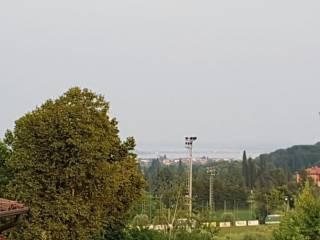 Foto - Trilocale buono stato, primo piano, Polpenazze del Garda