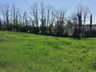 Foto - Terreno edificabile residenziale a Pozzolengo