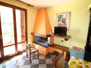 Foto - Casa indipendente via Genova, Loro Ciuffenna