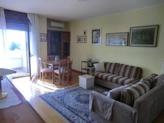 Foto - Appartamento via Siracusa, Sacra Famiglia, Padova