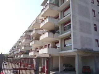 Foto - Quadrilocale viale Annunziata, Santissima Annunziata, Messina