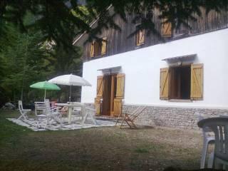 Foto - Villa Strada Provinciale delle Madonie, Isnello