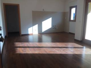 Foto - Appartamento nuovo, quinto piano, Chieti