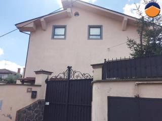 Foto - Trilocale via Livatino 2B, Pallone, Vitorchiano