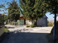 Foto - Villa via Cosenza, Frosinone
