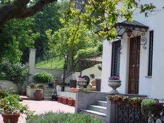 Foto - Villa viale 25 Aprile 14, Cavoretto, Torino
