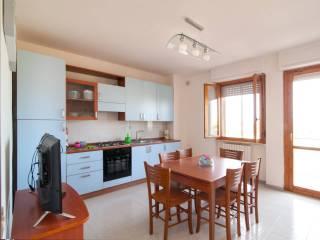 Foto - Appartamento via Monteroni 15, Magliano, Carmiano