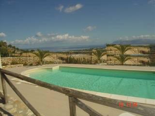Foto - Villa via Nazario Sauro, Castellammare del Golfo