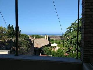 Foto - Villa via delle Mura, Tarquinia