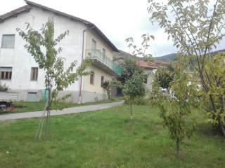 Foto - Quadrilocale via Case Biondi 53L, San Marcello Piteglio