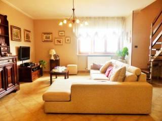 Foto - Appartamento via Euclide Milano 19, Bra
