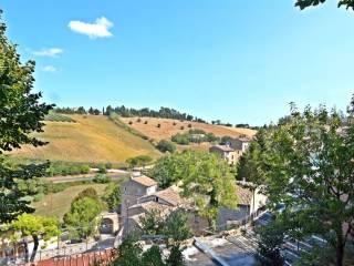 Foto - Casa indipendente Scesa Voltone, Morrovalle