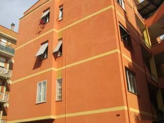 Foto - Trilocale via Casilina 991, Alessandrino - Torre Spaccata, Roma