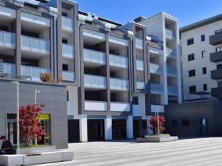 Foto - Quadrilocale nuovo, quarto piano, San Mauro Torinese