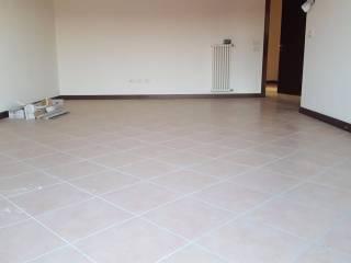 Foto - Appartamento via Limidi 1085, Limidi, Soliera
