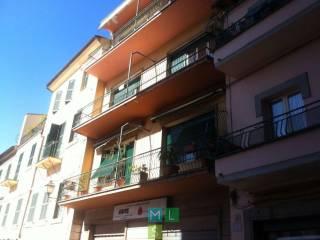 Foto - Quadrilocale via Fantozzini 43, Vetralla