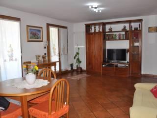 Foto - Villa via Alcide De Gasperi 9, Vigonza