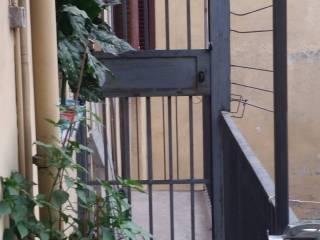 Foto - Monolocale via Principe Amedeo, Centro, Torino