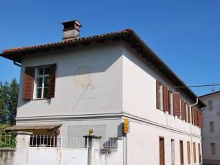 Foto - Casa indipendente via Giulio Cesare 29, Lucinico, Gorizia