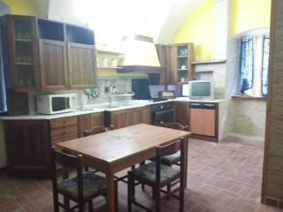 Foto - Appartamento via Sassolo 24, Borgo Chiese