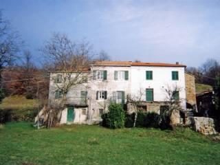 Foto - Casa indipendente 98 mq, buono stato, Varese Ligure