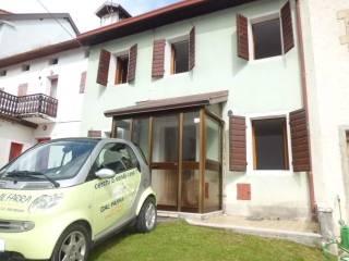 Foto - Casa indipendente 125 mq, buono stato, Alpago