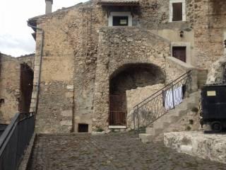 Foto - Quadrilocale via Patente, Castel del Monte
