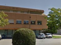 Foto - Trilocale via Tavagnacco, Udine