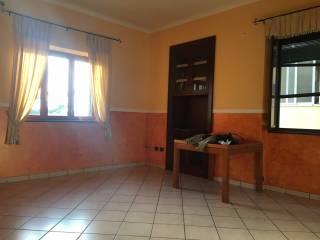 Foto - Bilocale buono stato, terzo piano, Pozzuoli