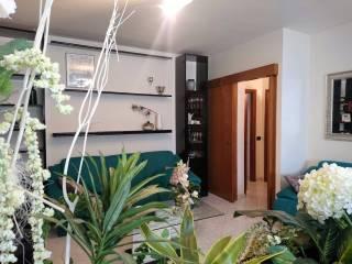 Foto - Quadrilocale ottimo stato, secondo piano, Filzi, Pistoiese, Prato