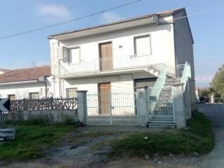 Foto - Villa, buono stato, 190 mq, Luzzi