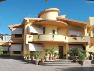 Foto - Villa viale Africa 18, Mazara del Vallo