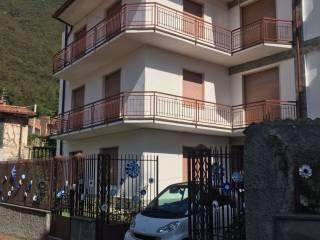 Foto - Villa via Guglielmo Marconi 41, Ranzanico