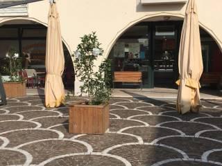 Attività / Licenza Vendita Tezze sul Brenta