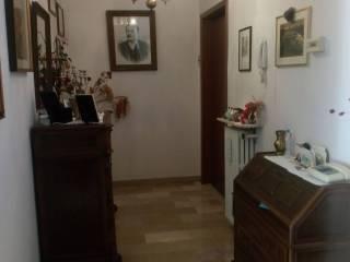 Foto - Trilocale via Vittorio Veneto, Belvedere, Piacenza