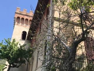 Foto - Palazzo / Stabile tre piani, da ristrutturare, Orzignano, San Giuliano Terme