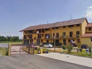 Foto - Quadrilocale Località Buratto Inferiore, San Carlo Canavese