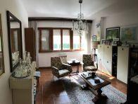 Foto - Appartamento buono stato, primo piano, Pisa