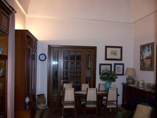 Foto - Palazzo / Stabile via San Vincenzo 10, Molfetta
