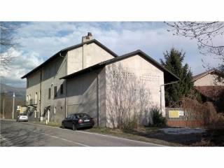 Foto - Rustico / Casale via Sant'Ambrogio 113, Villar Dora