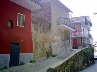 Foto - Palazzo / Stabile via Tifatina 56, Mezzano, Caserta