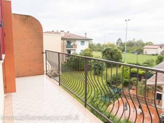 Foto - Appartamento via Molino, Torre di Mosto