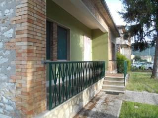 Foto - Villa via del Marruto, Guardea